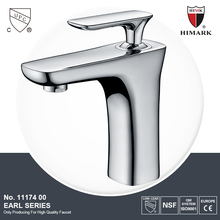 High quality chrome brass basin faucet distributors wanted worldwide