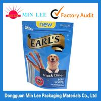 pets food bags and sacks