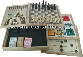 Chess game set buy chess game set combination game set Where can i buy a chess game