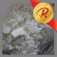 natural palm wax for candle making