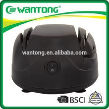 Customized Logo Two-stage High quality electric multi-purpose sharpener