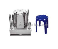 plastic stool mold