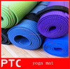 hot foam yoga mat in mat all kind of colorful
