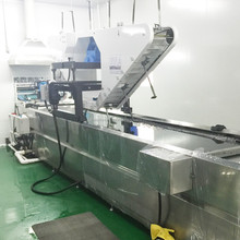Automatic Liquid Image hydrographics Tank WTP700 Hydro Printing Dipping Tank Stainless Steel Water Transfer Printing machine