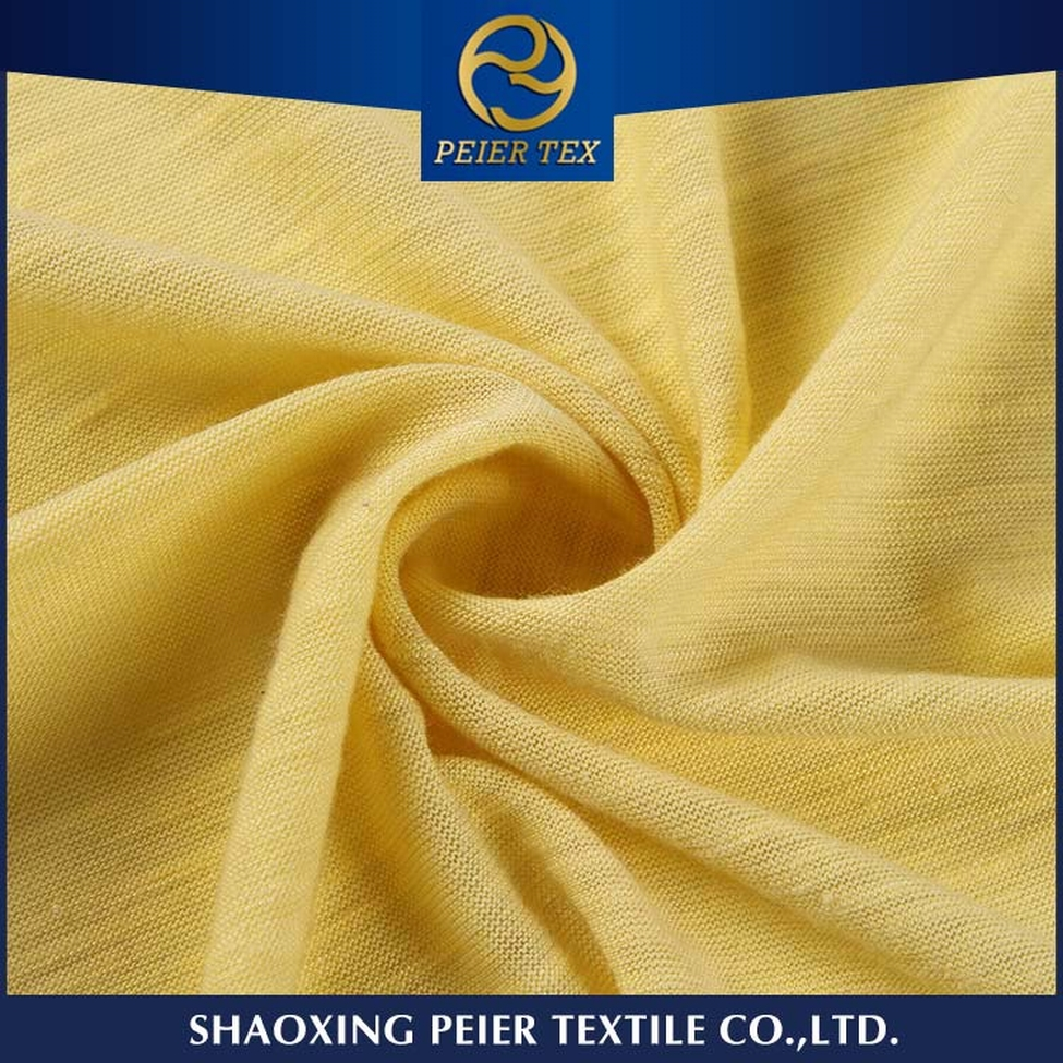 China suppliers soft anti static shaoxing pul fabric dri-release fabric cutting spandex fabric