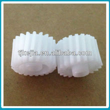 Printer Part Fuser Idler Gear RU7-0030-000 small plastic gear for HP P3015