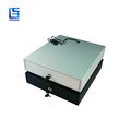 CR-335 one year warranty touch screen cash register for pos machine