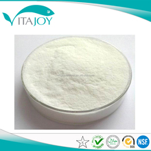 High quality beta alanine 98% powder in US stock with Fast Delivery