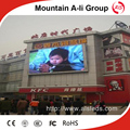 Outdoor Video Wall Screen P10 Led TV Panel
