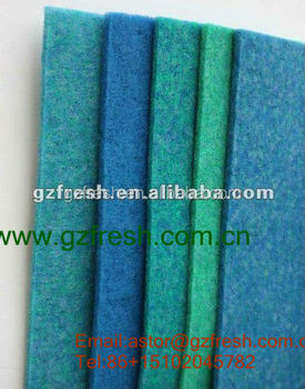 Filter material aquarium buy filter material aquarium for Koi pond filter material