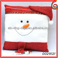 Top 100 christmas gifts 2013 trendy christmas gifts best selling christmas gifts 2013
