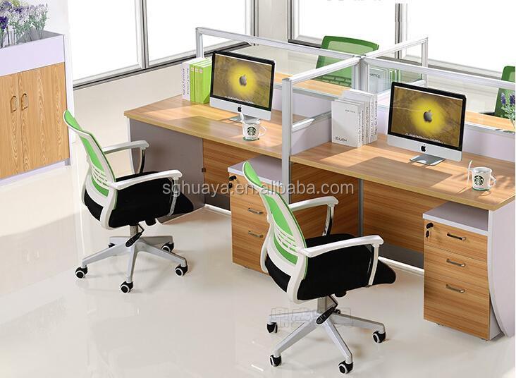 office desks office furniture melamine desk buy office furniture
