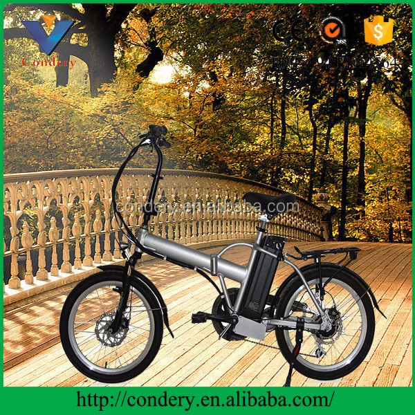 China factory new style hot sale road bikes