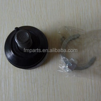 for TOYOTA auto parts VIGO ball joint up 43310-09015