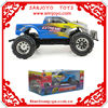 1:8 R/C 4WD OFF-ROAD car 757-4WD25 Large Four-wheel Drive