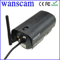 IP bullet camera hot sale camera case free driver usb pc camera webcam