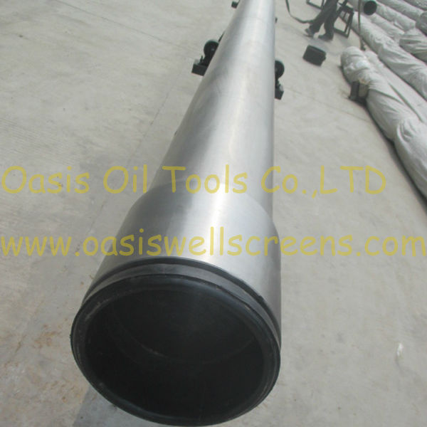 JIS G 3459 SUS304L stainless steel pipes/casing/tubings