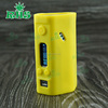 2016 newest hot selling factory price High Quality reuleaux RX 200TC/ crazy hot 200W/ Genuine Reuleaux Rx 200 silicone case
