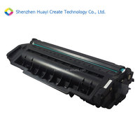 7553a Quality Compatible Hp Q7553a Toner Cartridge