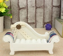 Hot Sell High Quality Fashion Sofa Ring Display Holder,