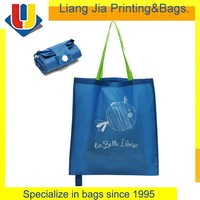 Alibaba China Promotional Non Woven Foldable Tote Bags Made In Wenzhou Zhejiang