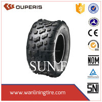CHINA CHEAP PRICE ATV TIRE 20X11.00-9