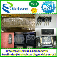 (Hot Sale)AMPLIFIER IC TDA7388
