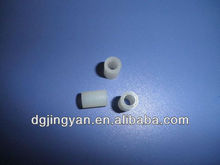 high quality custom made plastic spacer clear