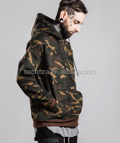 Z59315B latest fashion mens clothing wholesale long sleeve pullover hoodies for men