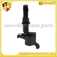 japanese car small engine ignition coil parts 5F2E-12099-AA