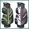 Xiamen golf bag waterproof factory