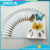 UV Resistant Removable Static Cling Window Sticker Decal