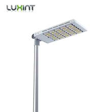 Hot Selling 180 Degree Adjustable 150W High Power Led Module Street Light IP66