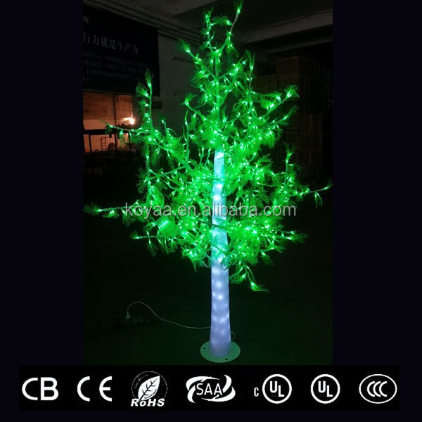 ceetl approved novelty led christmas tree lights