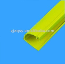 pvc data strip (A)