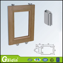 with luxury design automatic sliding door and auto folding door suppliers
