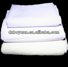 low price T/C 90/10 45*45 110*76 pocket lining fabric