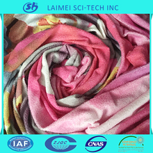 More high-grade flax fabric towel fabric wholesale