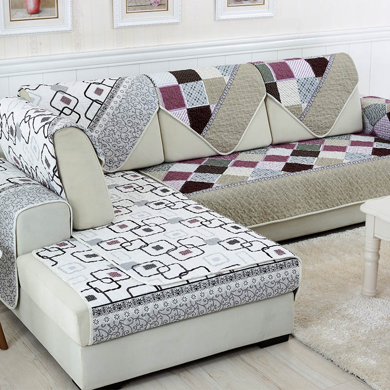 Grey Slipcover, Grey Slipcover Suppliers and Manufacturers ...