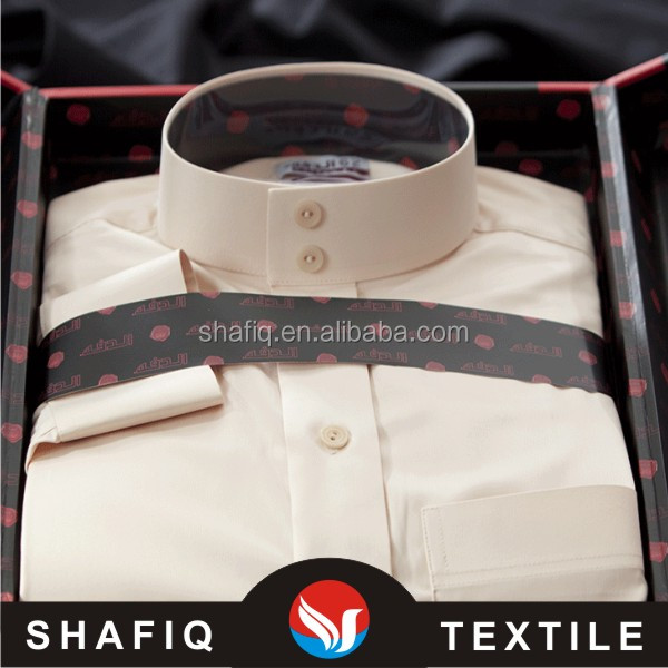 korean fabric saudi style daffah brand qamis arabia robes islam garment