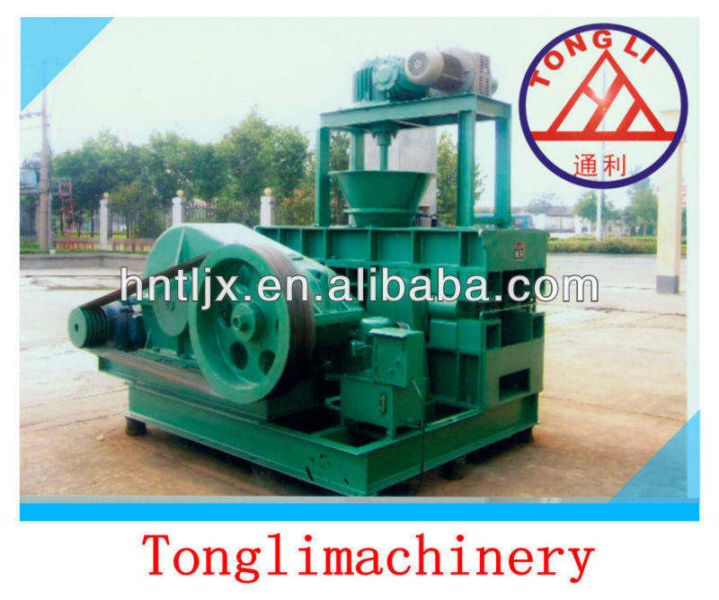 best ball pressing machine price factory direct sale