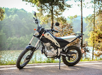 Hot Sale 200cc Dirt Bike, 250cc china motorcycle, Dirt Bike 250cc Cheap Motorcycle