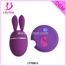 Erotic Adult Sex Toy Bullet Vibrating Eggs, Silicone Remote Control Vibrating Eggs, Silicone Bullet Vibrator Eggs