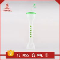 Yiwu Champagne Bottle Recycled Plastic Mini