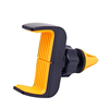 2018 hot new products cell phone accessories air vent stand holder for smart phone