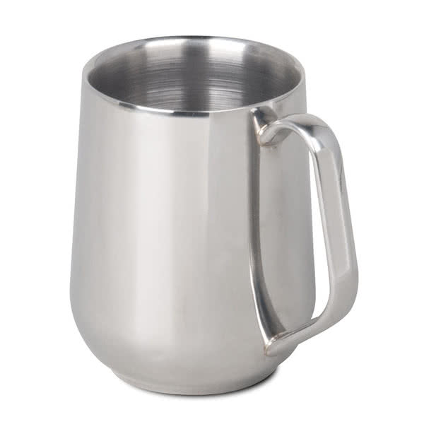2018 top sale double Wall Stainless Steel coffee Mug