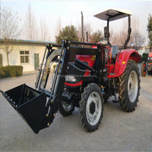 Map804 used mini tractor, farm tractor for sale