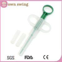 Pet Feeding Kit Drinking Medicine Pinpet Device/Pet Dog Puppy Kitten Medicine Feeder Medical Feeding Tool Silicone Syringes