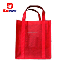 Excellent cheapest little big non woven bag