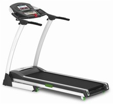 dc 2hp high quality lovely pet dog treadmill on sale